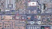 Walgreens 5888 - E MAIN ST - Mesa, AZ - Retail - Lease