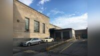 Allentown, PA - Main Post Office - For Sale - Alternatives - Sale