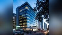 Torre Universa - Office - Lease