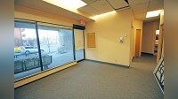 723 14 Street NW - Office - Lease