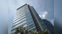 Torre Samsung - Office - Lease