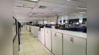 Comercial building na Vila Mariana - Office - Lease