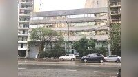 Av. Libertador 2740 - Office - Lease