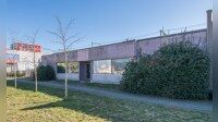 822-840 East Cordova Street, Vancouver - Industrial - Sale