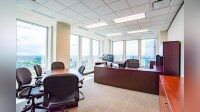 Bankers Hall - West Tower - Office - Sublease