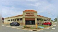 Walgreens 12662 - Campo Rico Ave.  corner  Fidalgo Diaz Ave. - Carolina, PR - Retail - Lease