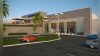 Mall of Saint Croix - Retail - Lease