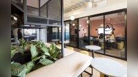 WeWork 81 11 El Nogal - Coworking - Office - Lease