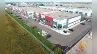 6027 - 79 Avenue SE, Unit 22 - Industrial - Sale