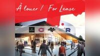 Place Bell - Retail - Lease