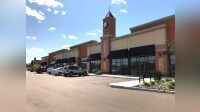 Montalet Shopping Centre (Beaumont) - Retail - Lease