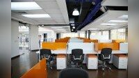 Business Center Office Solutions - Office - Lease