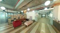 Owlo Space Calle 26 - Coworking - Office - Lease