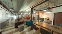 Owlo Space Parque de la 93 - Coworking - Office - Lease