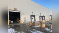 Roper Ridge Warehouse - Industrial - Lease