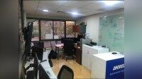 Metro El Golf - Office - Lease
