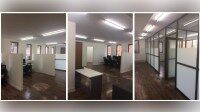 Roger de Flor 2736 - Office - Lease