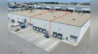 10551 - 50 Street SE - Industrial - Sublease