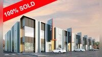 Series 2 Business Centre, Richmond - Industrial - Sale