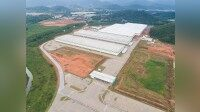 GLP Duque de Caxias - Industrial - Lease