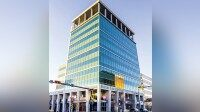 Executive Place - Office - Sublease