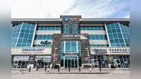 Crowfoot West Business Centre - Alternatives - Sublease