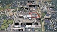 53 W Towne Mall, W TOWNE MALL - Madison, WI - Retail - Lease