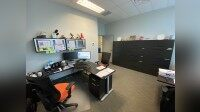 Office for Sublease in Burlington - Office - Sublease