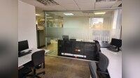 Citybusiness - Office - Lease