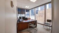 Eighth Avenue Place - East Tower - Alternatives - Sublease