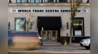 World Trade Centre - Office - Lease