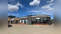Inglewood Square: 19 Bellerose Drive, St.Albert, AB - Retail - Lease