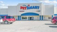PetSmart - Retail - Sale