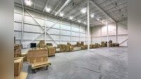 334 Avro, Pointe-Claire - Industrial - Lease