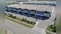 5423 - 61 Avenue SE, #110 - Industrial - Sale