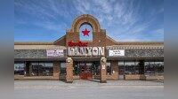 For Sale: Bell Tower Marketplace, Belleville - Retail - Sale