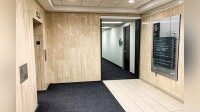 Plaza 124: Suite 606 - Office - Sublease