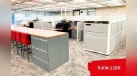 Manulife Place: 10180 101 Street NW - Office - Sublease