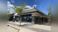 Millwoods Mainstreet: 6560 28 Avenue - Retail - Lease