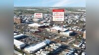 For Sale - 77 Waterloo Road, Timmins - Retail - Sale