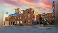 Kipling Square Annex - Office - Sublease