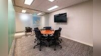 606 4th - Office - Sublease