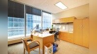Centennial Place - East - Office - Sublease