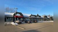 Terwillegar Heights Shopping Centre - Retail - Lease