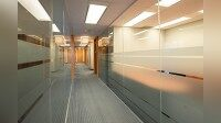 The Ampersand - North Tower - Office - Sublease
