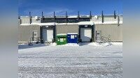 633-671 Orly, Dorval, QC - Alternatives - Lease