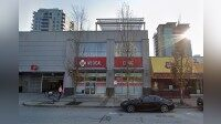 North Vancouver Retail Units For Lease - Retail - Lease