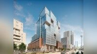 Portland Commons | Defining High Performance - Office - Lease