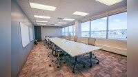 31 Sunpark Plaza SE - Alternatives - Sublease