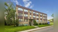 Investment Opportunity For Sale: Clearview on the Park - 115-Suite Multifamily Complex in West Toronto - Multifamily - Sale